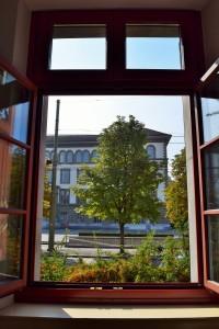 0911 Fenster