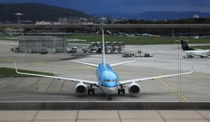 0918 Flugzeug