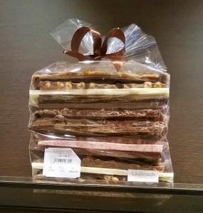 0918 Schokolade teuer