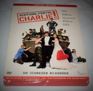 1010 DVD