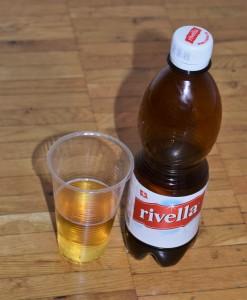 1013 Rivella