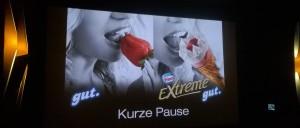 1029 Kino-Pause