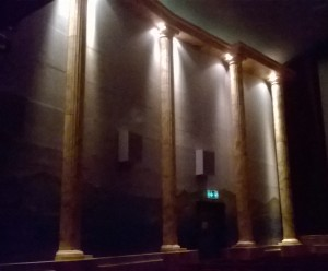 1210 Kinosaal 2