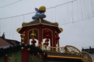 Weihnachtsmarkt Winterthur (1)