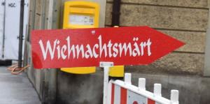 Weihnachtsmarkt Winterthur (2)