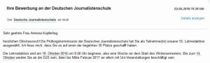 djs_mail_aufnahme