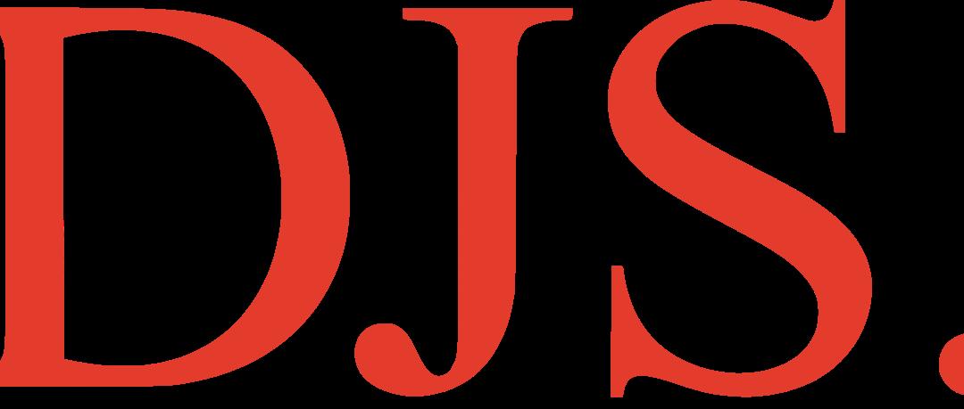Aufnahme an die DJS | Erfahrungsbericht